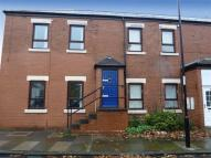 Flat for sale in Lyndhurst Road...
