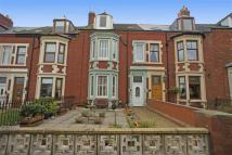 8 bed Terraced home for sale in Helena Avenue...