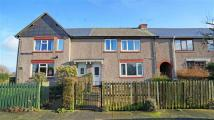 3 bed Terraced home in Hester Gardens...