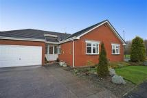 Detached Bungalow for sale in North Ridge, Whitley Bay