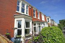 4 bedroom Terraced home in Balmoral Gardens...