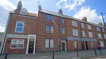 4 bedroom Terraced property to rent in Front Street, Tynemouth