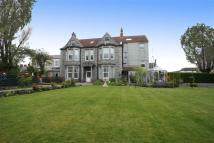 6 bed Detached home for sale in Bondicar Terrace, Blyth
