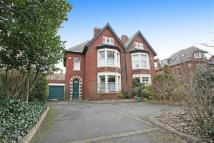 6 bed semi detached property for sale in Marine Avenue...