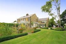 Link Detached House for sale in Fenwick Close Farm...