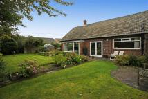 Detached Bungalow in Burnthouse Road...