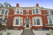 4 bed Terraced property in Windsor Crescent...