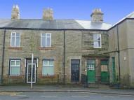 2 bedroom Flat in Burnside, Holywell...