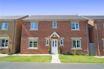 4 bedroom Detached home for sale in Acorn Lane, Earsdon View