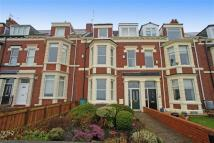 6 bedroom Terraced home for sale in Windsor Crescent...
