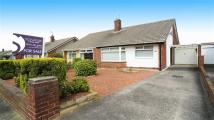 2 bed Bungalow for sale in Cragside, Whitley Bay