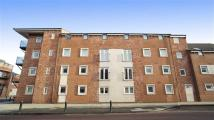 Flat in Wilson Court, Monkseaton