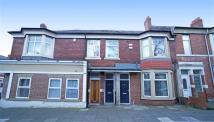 2 bed Maisonette in Queen Alexandra Road...