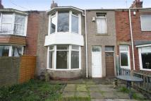 2 bed Terraced property to rent in Maners Gardens...