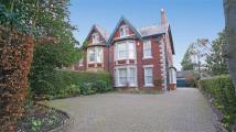 5 bedroom semi detached home for sale in Marine Avenue...