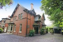 5 bedroom Detached property in Preston Park...
