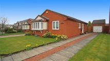 Bungalow in Fairways, Whitley Bay