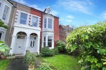 5 bed Terraced property in Grafton Road, Whitley Bay