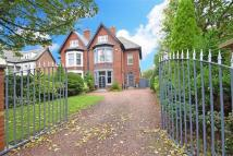 5 bedroom semi detached house for sale in Marine Avenue...