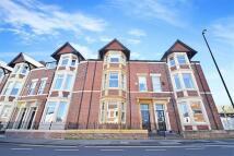 6 bedroom semi detached house in John Street, Cullercoats...