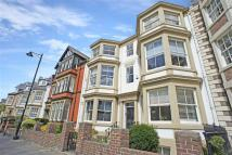 3 bed Flat for sale in St Oswins Mews, Tynemouth