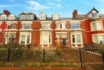 5 bedroom Terraced property in Windsor Crescent...