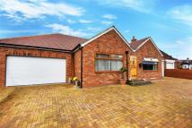 Bungalow in Thirlmere Avenue...
