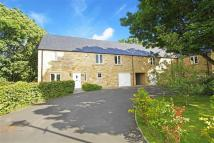 semi detached home for sale in East Farm Mews, Backworth