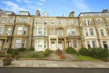 5 bedroom Flat in Percy Gardens, Tynemouth...