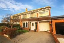 5 bed semi detached property for sale in Boulsworth Road...