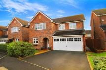 Briar Vale Detached property for sale