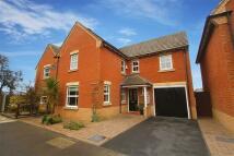Fenwick Close Detached property for sale