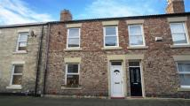 3 bed Terraced house to rent in Edith Street, Tynemouth