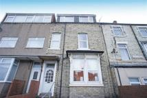 2 bed Flat to rent in Whitley Road, Whitley Bay