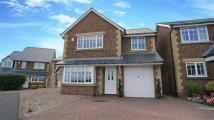 3 bedroom Detached property to rent in St Marys Wynd...