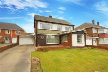 3 bedroom Detached house in Beach Road, Tynemouth