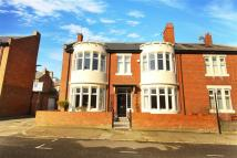 5 bed Terraced house in Hotspur Street, Tynemouth