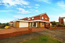 4 bedroom Detached house in Beach Road, North Shields