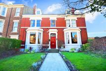 semi detached home in St Albans Place...
