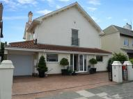 Detached house for sale in Brierdene Crescent...