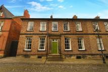 6 bed semi detached house in Camp Terrace...