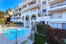 Flat for sale in Nice, French Riviera