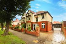 6 bedroom semi detached home for sale in The Broadway, Tynemouth