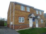 3 bedroom property to rent in Primrose Drive, Shildon...