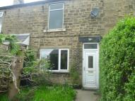 2 bed house to rent in School Square, Cockfield...