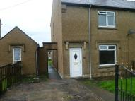 2 bedroom house to rent in The Fallows, Cockfield...