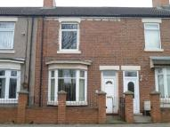 2 bed home in South Street, Shildon...