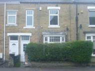 house to rent in South Church Road...
