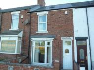 Grange View Terraced house to rent