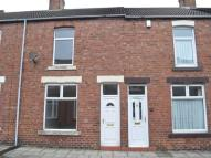 property to rent in Foundry Street, Shildon, DL4